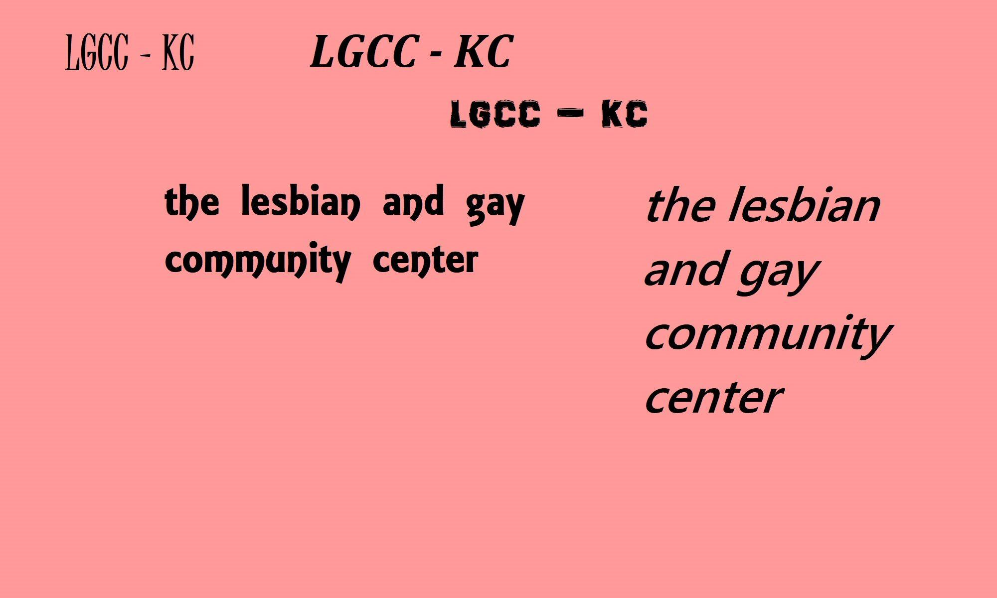 LGCC-KC